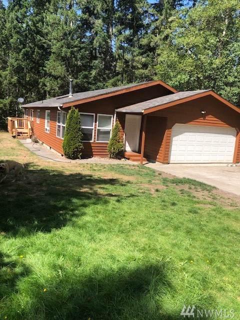 4225 Redwing Trail NW, Bremerton, WA 98312 (#1502861) :: The Kendra Todd Group at Keller Williams