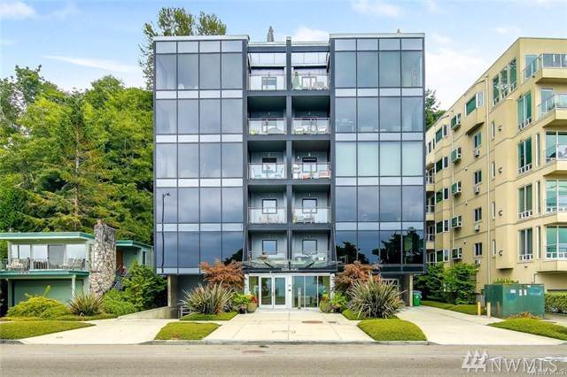 1226 Alki Ave SW #4100, Seattle, WA 98116 (#1503282) :: Capstone Ventures Inc