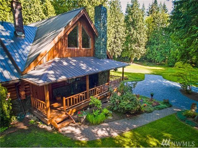 1977 Academy Rd, Bellingham, WA 98226 (#1503300) :: Alchemy Real Estate