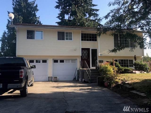 721 Bingham Place, Sedro Woolley, WA 98284 (#1503368) :: KW North Seattle