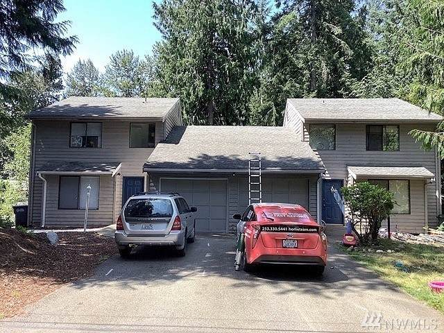 5614 To 5616 183rd Ave E, Bonney Lake, WA 98390 (#1503455) :: Capstone Ventures Inc