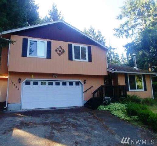 17744 E Clear Lake Blvd, Yelm, WA 98597 (#1503466) :: NW Home Experts