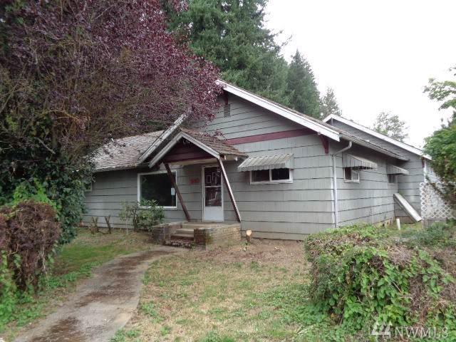 340 Carlisle Ave, Onalaska, WA 98570 (#1503482) :: The Kendra Todd Group at Keller Williams