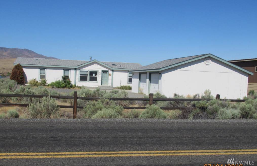 406 Desert Aire Dr - Photo 1