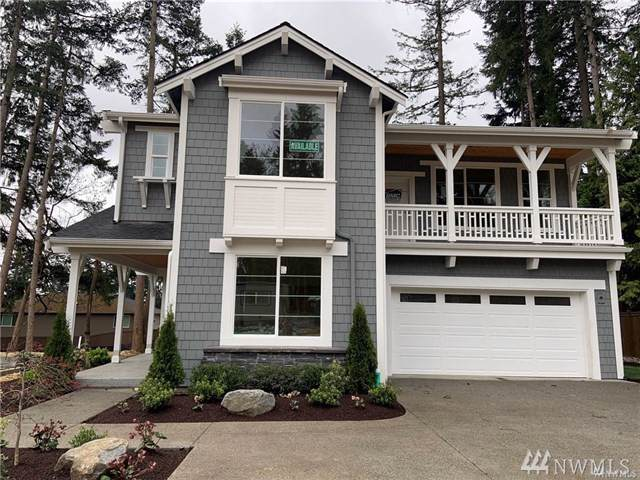28 232nd Place SE #14, Bothell, WA 98021 (#1503629) :: The Kendra Todd Group at Keller Williams