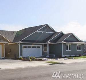 17171 158th St SE, Monroe, WA 98272 (#1503746) :: Record Real Estate