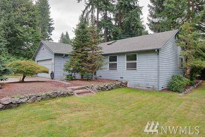 3126 236th St SW, Brier, WA 98036 (#1503879) :: McAuley Homes