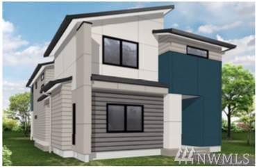 33008 SE Cottonwood St SE, Black Diamond, WA 98010 (#1503932) :: Keller Williams Western Realty