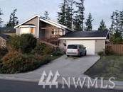 560 Kelsando Cir, Friday Harbor, WA 98250 (#1504076) :: Better Homes and Gardens Real Estate McKenzie Group