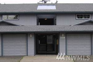 2516 286th Place S, Federal Way, WA 98003 (#1504176) :: Keller Williams Realty