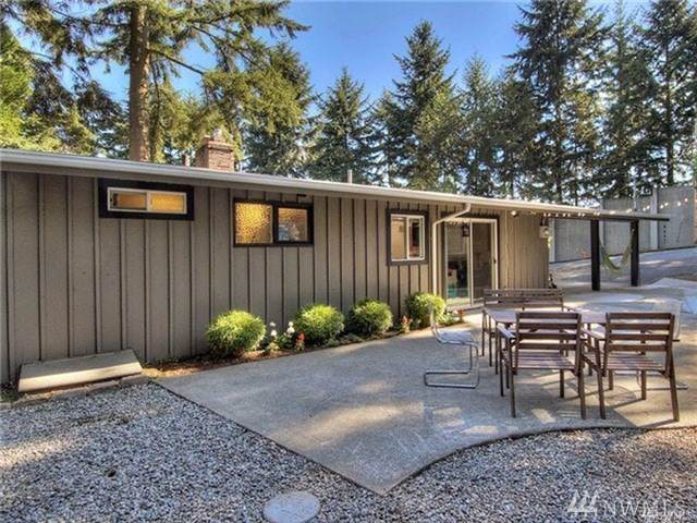 737 NE 204th St, Shoreline, WA 98155 (#1504297) :: Alchemy Real Estate