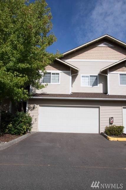 15021 44th Ave W #16, Lynnwood, WA 98087 (#1504748) :: The Kendra Todd Group at Keller Williams