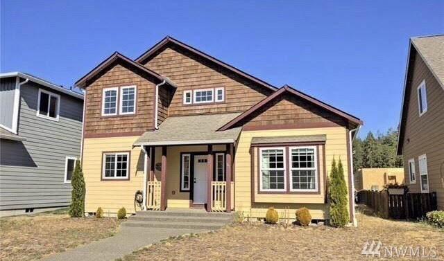 336 Watercress St, Shelton, WA 98584 (#1504770) :: Canterwood Real Estate Team
