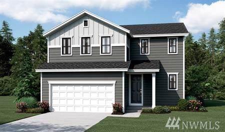 1580 E Nanevicz Ave, Buckley, WA 98321 (#1504884) :: Alchemy Real Estate