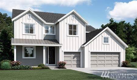 2409 Fruitland Ridge Dr, Puyallup, WA 98371 (#1504906) :: Ben Kinney Real Estate Team
