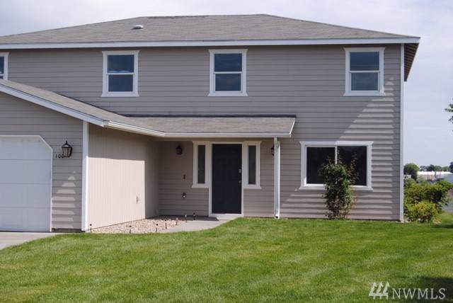 1001 W Windrose Dr, Moses Lake, WA 98837 (#1504950) :: Ben Kinney Real Estate Team