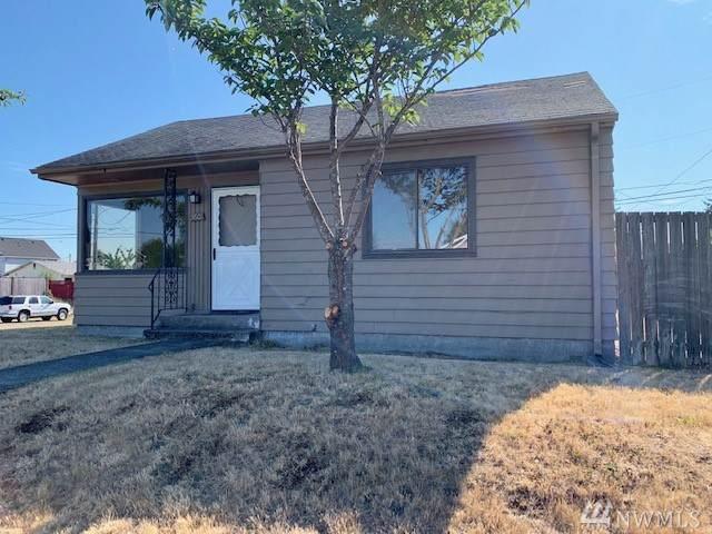 3601 E Howe St, Tacoma, WA 98404 (#1505107) :: Keller Williams Western Realty