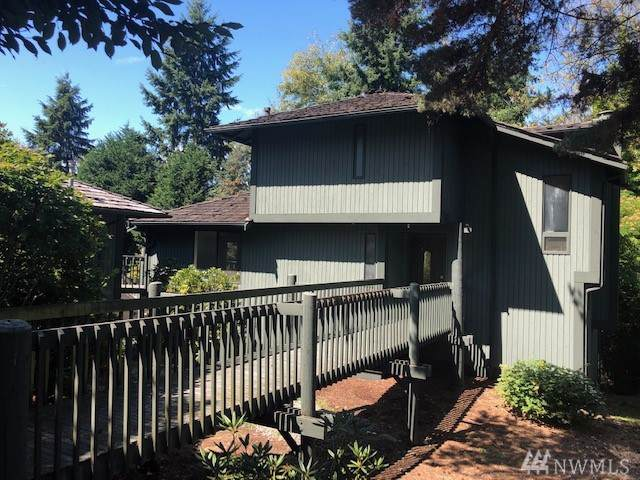 32615 6th Ave SW, Federal Way, WA 98023 (#1505166) :: NW Homeseekers