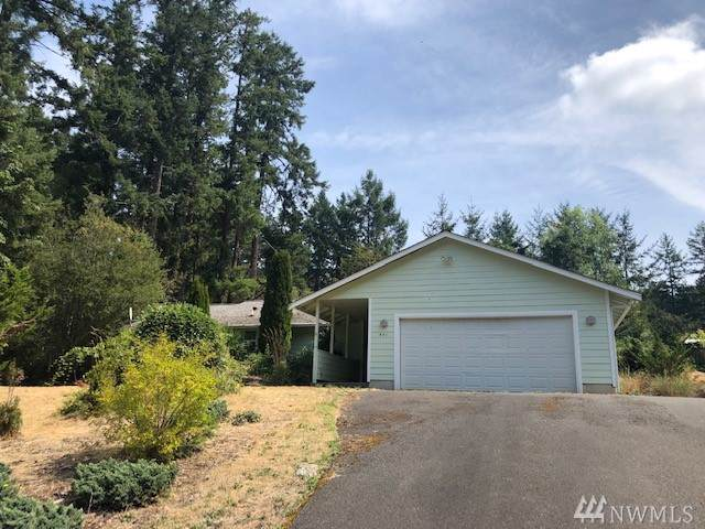 531 6th Ave Fi, Fox Island, WA 98333 (#1505187) :: NW Homeseekers