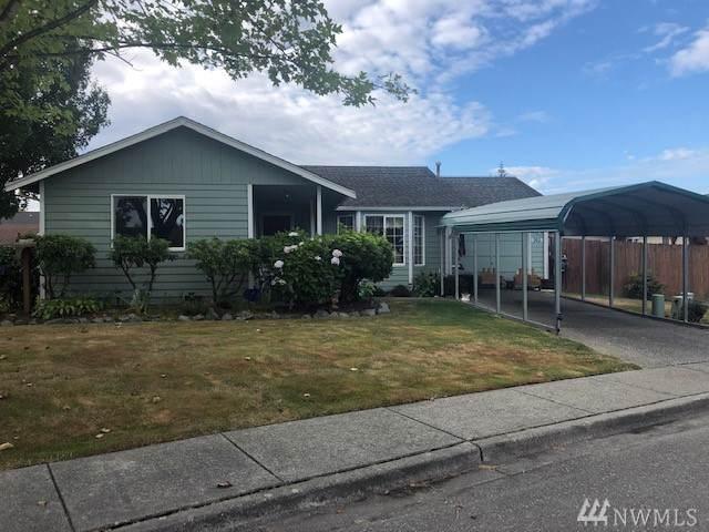 302 Marcella Lane, Sedro Woolley, WA 98284 (#1505388) :: KW North Seattle