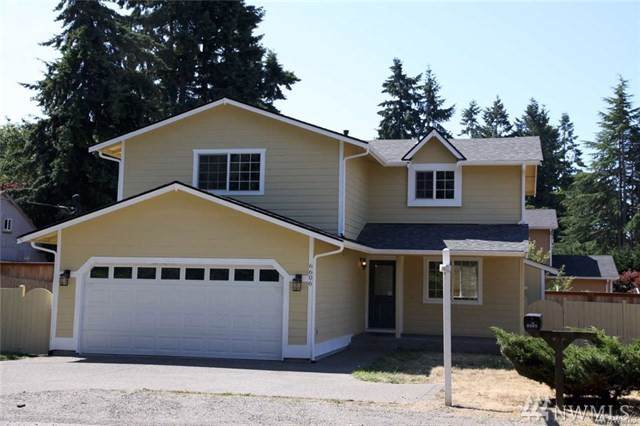 6606 35th St W, University Place, WA 98466 (#1505418) :: Priority One Realty Inc.