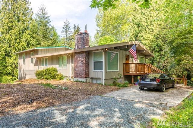 11109 144th St E, Puyallup, WA 98374 (#1505521) :: Real Estate Solutions Group