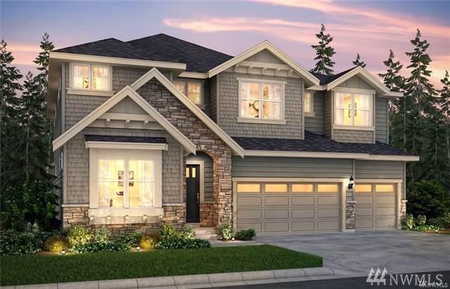 11327 146th Ave NE, Lake Stevens, WA 98258 (#1505715) :: Real Estate Solutions Group