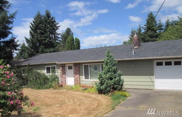 141 Green Acres Dr, Castle Rock, WA 98611 (#1505720) :: Chris Cross Real Estate Group