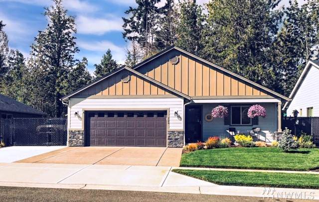 122 Zephyr Dr, Silverlake, WA 98645 (#1505824) :: Liv Real Estate Group