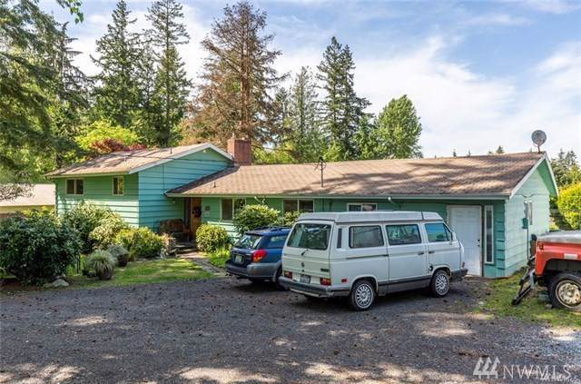 11215 144th St E, Puyallup, WA 98374 (#1506130) :: Real Estate Solutions Group