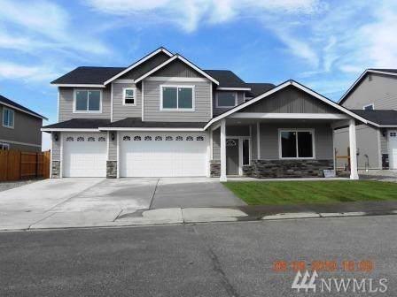 2103 W Creeksedge Wy, Ellensburg, WA 98926 (#1506133) :: Ben Kinney Real Estate Team