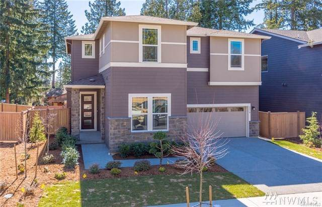3226 216th (Lot 16) Place SE, Bothell, WA 98021 (#1506203) :: Keller Williams - Shook Home Group