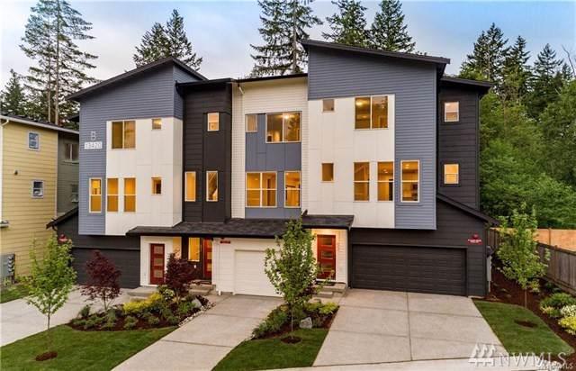 13420 Manor (Unit 08) Wy B2, Lynnwood, WA 98087 (#1506248) :: The Kendra Todd Group at Keller Williams