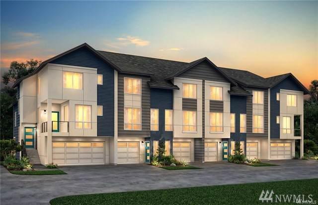 14815 Admiralty (Unit 13) Wy #13, Lynnwood, WA 98087 (#1506268) :: Capstone Ventures Inc