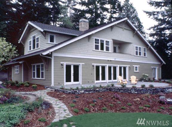6788 NE Wood Bay Lane, Poulsbo, WA 98370 (#1506308) :: Better Homes and Gardens Real Estate McKenzie Group