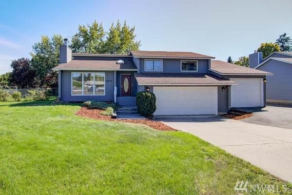 8512 E Walton Ave, Spokane, WA 99212 (#1506343) :: Capstone Ventures Inc