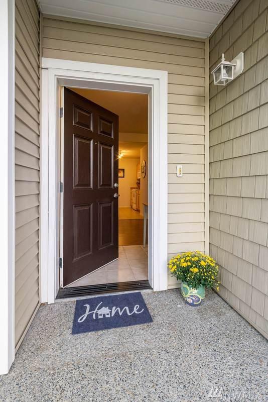 6301 Isaac Ave SE H-15, Auburn, WA 98031 (#1506352) :: Pickett Street Properties