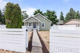 4126 S 38th St, Tacoma, WA 98409 (#1506419) :: KW North Seattle
