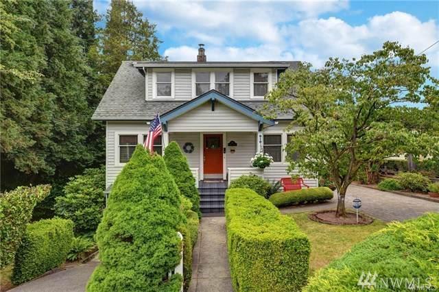 915 SW Langston, Renton, WA 98057 (#1506667) :: McAuley Homes