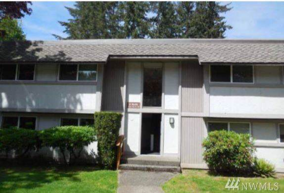 4601 SW 320th St O-5, Federal Way, WA 98023 (#1506748) :: The Kendra Todd Group at Keller Williams
