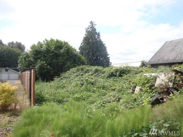 212 Todd Rd NE, Puyallup, WA 98372 (#1506911) :: Chris Cross Real Estate Group