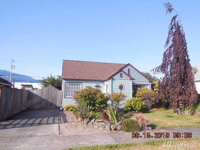 726 Georgiana St, Port Angeles, WA 98362 (#1506939) :: The Kendra Todd Group at Keller Williams