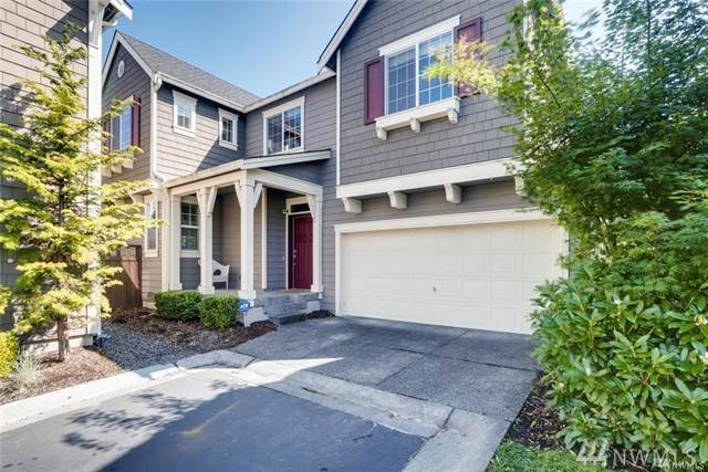 3614 183rd Lane SE, Bothell, WA 98012 (#1506955) :: Ben Kinney Real Estate Team