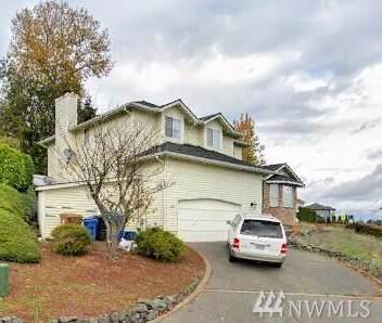 3571 41st St NE, Tacoma, WA 98422 (#1506989) :: Alchemy Real Estate