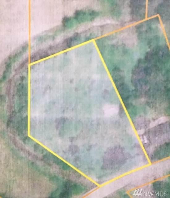 0-xx Wilson Creek, Raymond, WA 98577 (#1507097) :: Commencement Bay Brokers