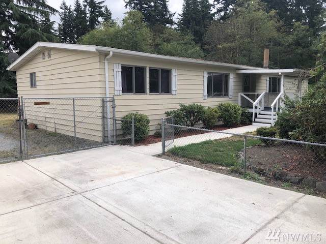 34848 52nd Ave S, Auburn, WA 98001 (#1507646) :: Keller Williams Realty