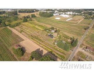1022 Caples Rd, Woodland, WA 98674 (#1507666) :: Ben Kinney Real Estate Team