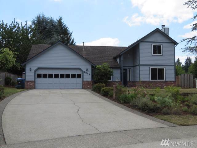 3035 56th Ct SE, Olympia, WA 98501 (#1507717) :: Keller Williams Realty Greater Seattle