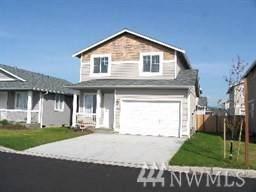 14809 45th Ave NE, Marysville, WA 98271 (#1507989) :: Northern Key Team