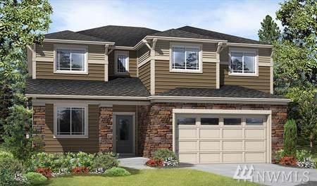 14627 201st Ave E, Bonney Lake, WA 98391 (#1508040) :: Keller Williams Realty Greater Seattle